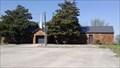 Image for Westside Southern Baptist Church - Bartlesville, OK USA