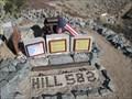 Image for Hill 582 Tribute - Cajon, CA