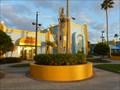Image for Scuba Diving - Cocoa Beach, FL