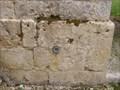 Image for Benchmark eglise de Marsais, Marsais,FR