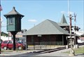 Image for Norwich Train Station - Norwich, NY