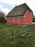 Image for Søllinge gamle skole - Søllinge, Danmark