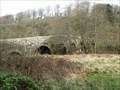 Image for Greystone Bridge