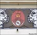 Image for Milevsko - Town Hall / Radnice (Milevsko, South Bohemia)
