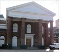 Image for First Baptist Church - Columbia, South Carolina