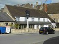 Image for The Bear Inn, Cirencester, Gloucestershire, England
