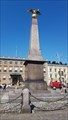 Image for OLDEST - Public Memorial in Helsinki - Helsinki, Finland
