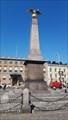 Image for OLDEST - Public Memorial in Helsinki - Helsinki, Finland