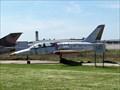 Image for Aero L-39 Albatros - Birmingham, AL
