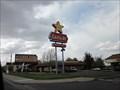 Image for Carl's Jr - S. Virginia - Reno, NV