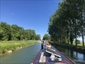 Image for Écluse 66S - Rouvres - Canal de Bourgogne - Thorey-en-Plaine - France