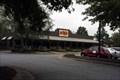 Image for Cracker Barrel - Gwinco Blvd. - Suwanee GA