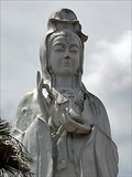 Image for Giant Statue of Quan The Am Bo Tat - Sugar Land, TX