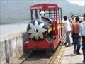 Image for Elephant Island Tourist Train - Mumbai, India