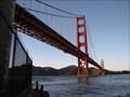 Image for Golden Gate Bridge - SAN FRANCISCO EDITION  - California, USA.