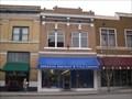 Image for Sapulpa Downtown Historic District - 203 E. Dewey Ave. - Sapulpa, OK