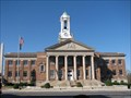 Image for Bedford County Courthouse - Bedford, Virginia