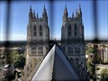 Image for Washington National Cathedral - Washington, DC