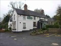 Image for The Old Waggon and Horses, Ismere,  Worcestershire, England