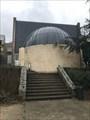 Image for Planétarium - Nantes, Pays de la Loire, France