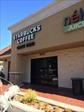 Image for Starbucks - Marguerite Pkwy. - Mission Viejo, CA