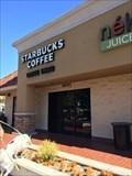 Image for Starbucks - Marguerite Pkwy. - Mission Viejo, CA