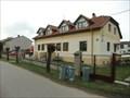 Image for Jetetice - 398 48, Jetetice, Czech Republic