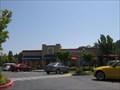 Image for Burger King - Donahue - Marin City, CA