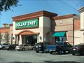 Image for Dollar Tree - Summit - Fontana, CA