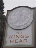 Image for The Kings Head, Meifod, Welshpool, Powys, Wales, UK