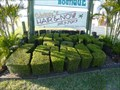 Image for Welcome to Lewis - Topiary - Stuart, FL
