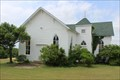 Image for FORMER Dennis Methodist Church - Cresson, TX