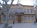 Image for Institut d'Études Politiques - Aix en Provence, Paca, France