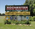 Image for Rochester, Indiana