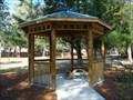 Image for Clarke House Park Gazebo - Orange Park, Florida