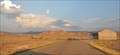 Image for Salina-Gunnison Airport ~ Redmond, Utah