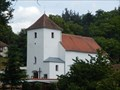 Image for Kostel svatého Petra a Pavla - Zdarec, Czech Republic