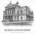 Image for Budova Státní opery  by  Karel Stolar - Prague, Czech Republic