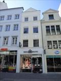 Image for Wohn- und Geschäftshaus - Sternstraße 17 - Bonn, North Rhine-Westphalia, Germany