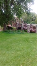 Image for Ben Bikin Bridge - Sparta, WI, USA