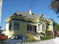 Image for Dr. Paul's House - Santa Clara, CA