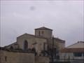 Image for Eglise Notre Dame d'Usseau,France