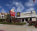 Image for McDonald's - 20362 Beach Blvd - Huntington Beach, CA