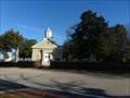 Image for Grace Church - Yorktown, VA