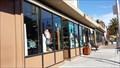 Image for St Vincente de Paul Outlet Store - San Mateo, CA