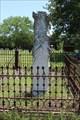 Image for Thomas B. Johnson - Provence Cemetery - Ardmore, OK