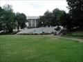 Image for Hurt Park at Georgia State University – Atlanta, Ga.