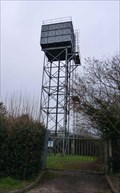 Image for Water Tower - Peters Green, Hertfordshire, UK.