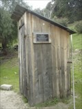 Image for Outhouse - Santa Clarita, CA