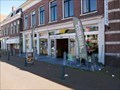 Image for Subway - 8861 Harlingen, Friesland, Netherlands